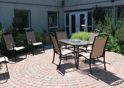 block-paving-specialists-01