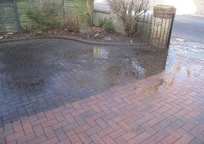 block-paving-specialists-03