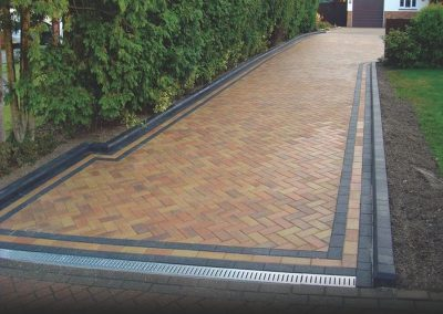 block-paving-specialists-04