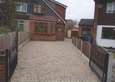 block-paving-specialists-06