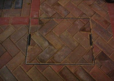block-paving-specialists-08