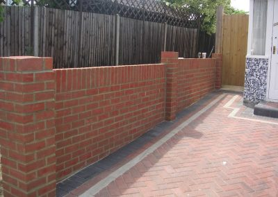 block-paving-specialists-09