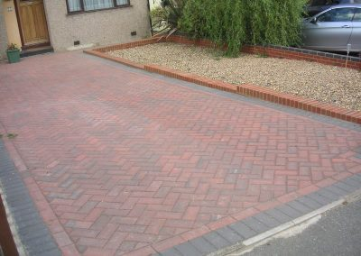 block-paving-specialists-11
