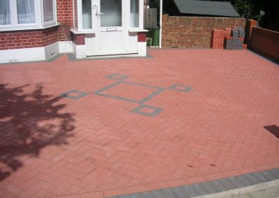 block-paving-specialists-12