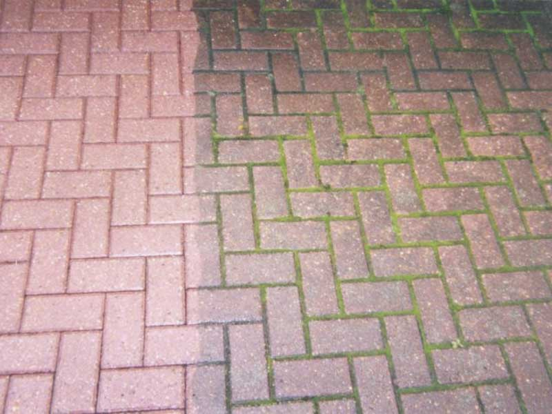 Cleaning Repairs Services - Ascot, Berkshire