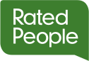 Rated People Member